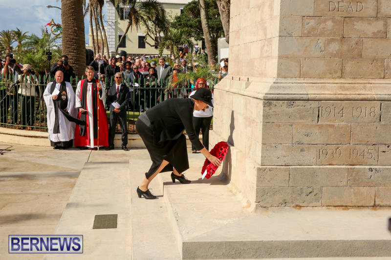 Bermuda-Remembrance-Day-Ceremony-November-11-2016-69