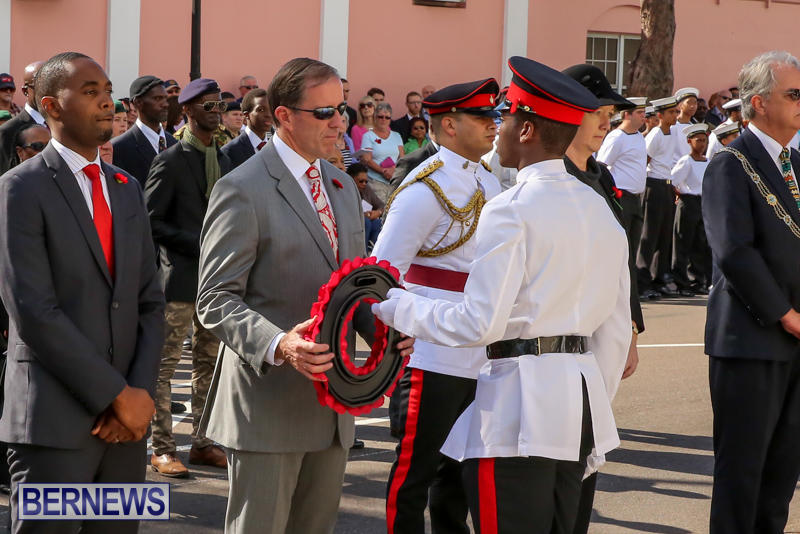Bermuda-Remembrance-Day-Ceremony-November-11-2016-72