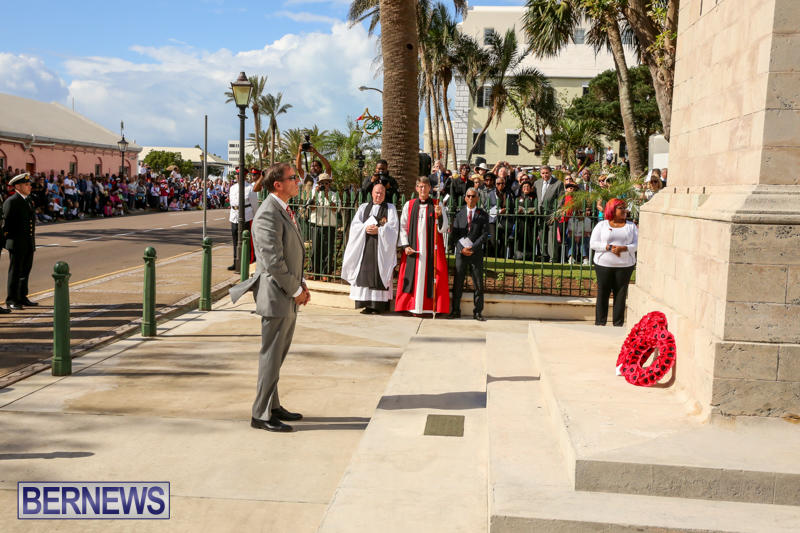 Bermuda-Remembrance-Day-Ceremony-November-11-2016-74