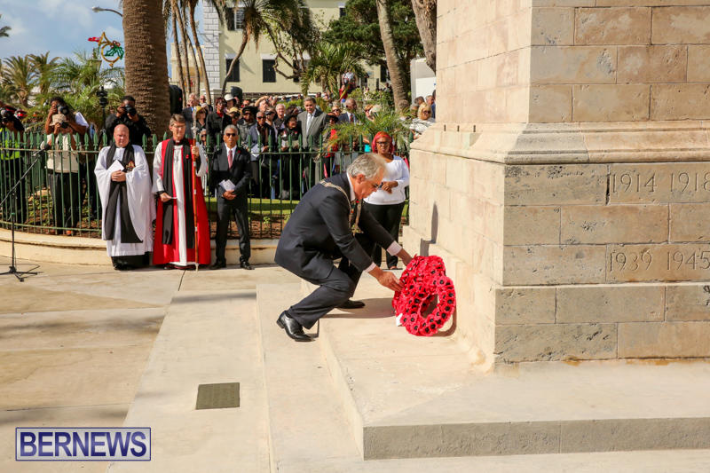 Bermuda-Remembrance-Day-Ceremony-November-11-2016-75