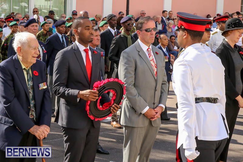 Bermuda-Remembrance-Day-Ceremony-November-11-2016-77