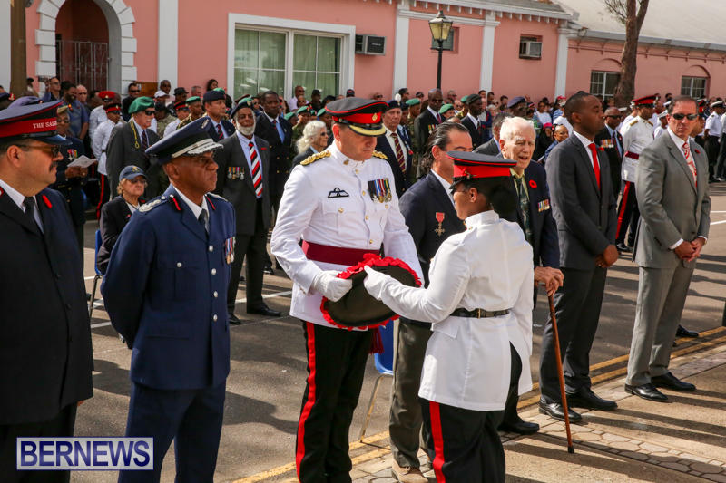 Bermuda-Remembrance-Day-Ceremony-November-11-2016-81