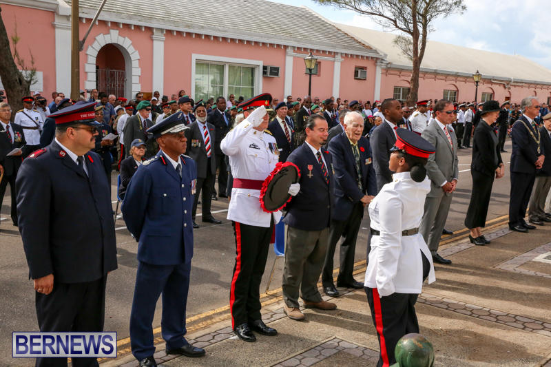 Bermuda-Remembrance-Day-Ceremony-November-11-2016-82