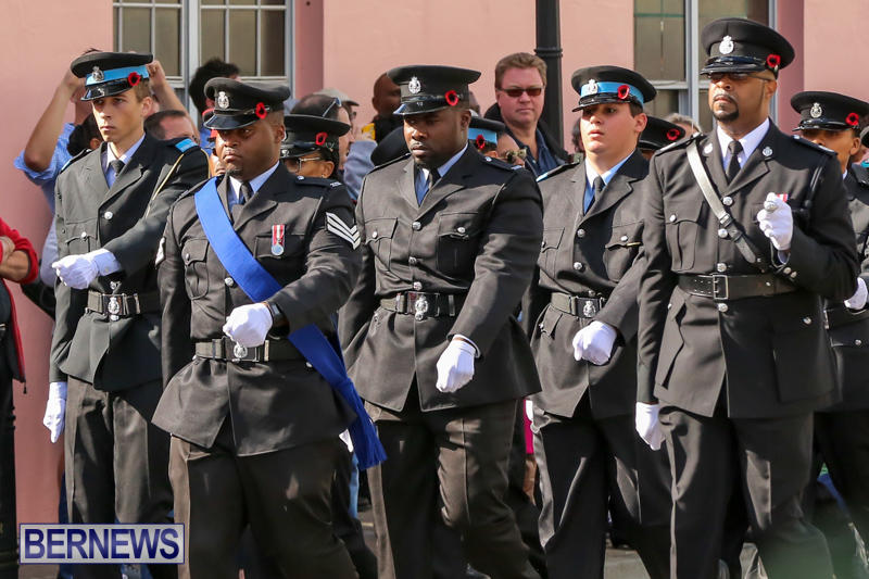 Bermuda-Remembrance-Day-Ceremony-November-11-2016-9