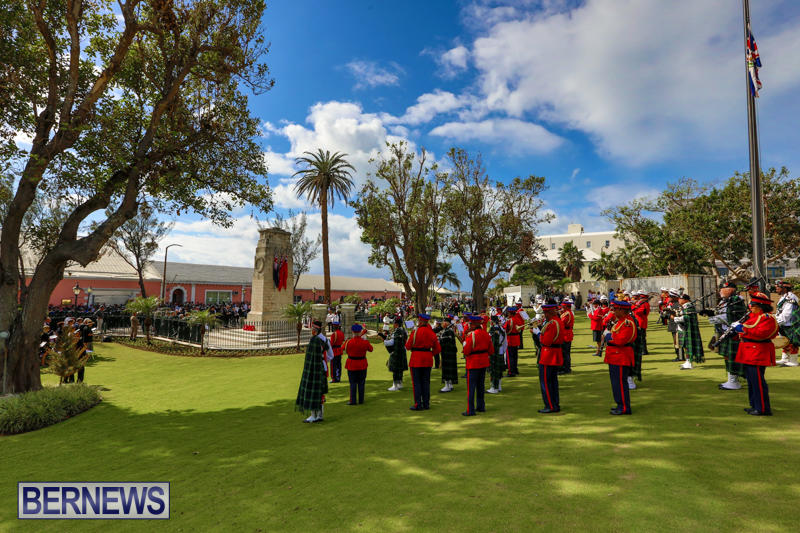 Bermuda-Remembrance-Day-Ceremony-November-11-2016-90