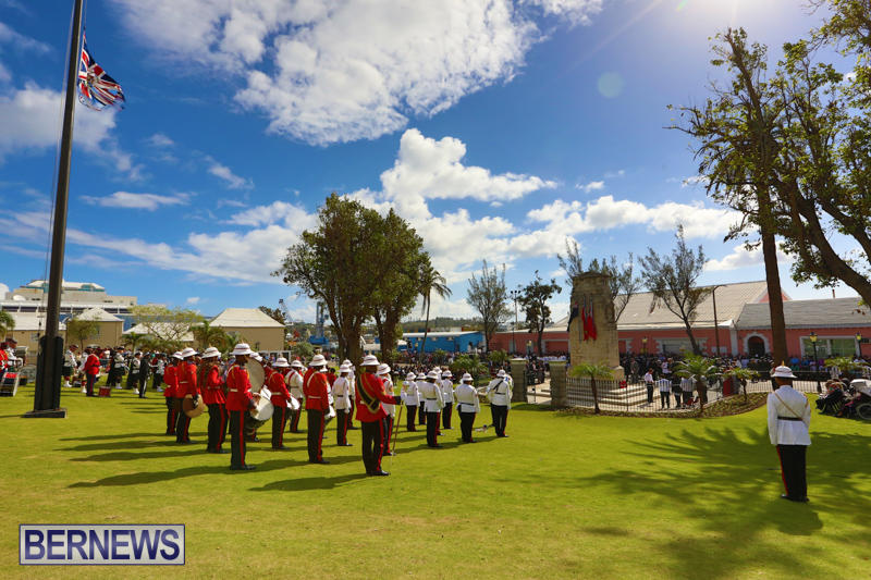 Bermuda-Remembrance-Day-Ceremony-November-11-2016-93