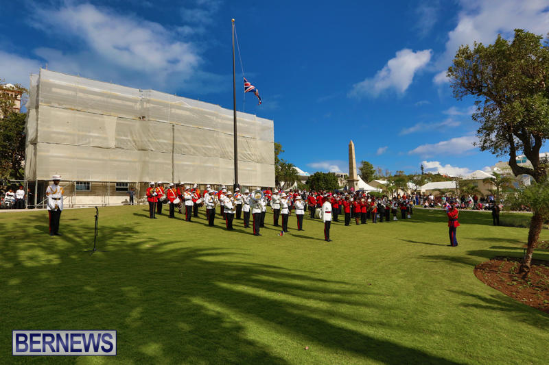 Bermuda-Remembrance-Day-Ceremony-November-11-2016-94