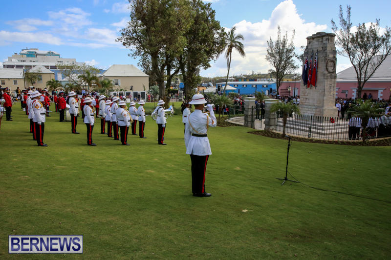 Bermuda-Remembrance-Day-Ceremony-November-11-2016-98