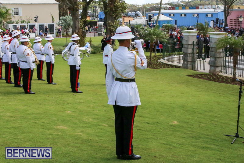 Bermuda-Remembrance-Day-Ceremony-November-11-2016-99