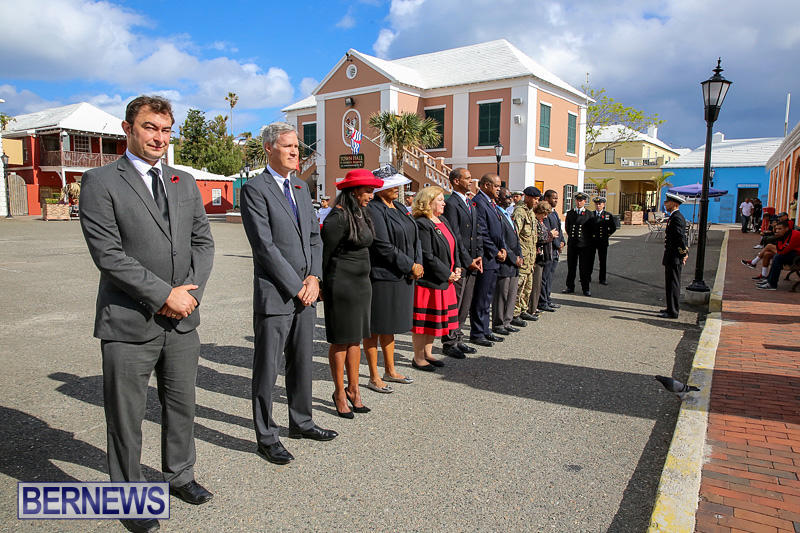 Bermuda-Remembrance-Day-Ceremony-November-13-2016-10