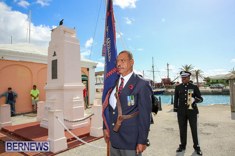 Bermuda-Remembrance-Day-Ceremony-November-13-2016-11
