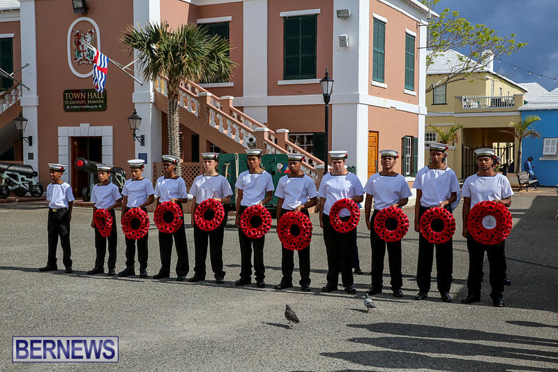Bermuda-Remembrance-Day-Ceremony-November-13-2016-12