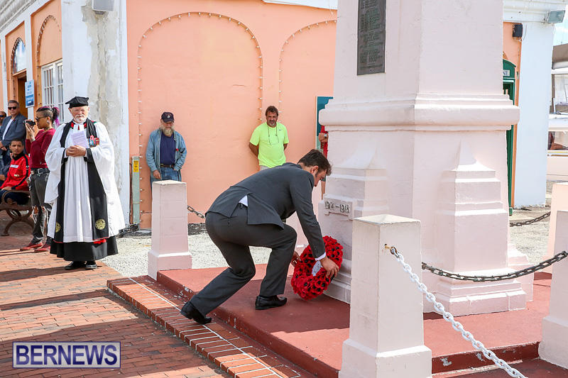 Bermuda-Remembrance-Day-Ceremony-November-13-2016-16