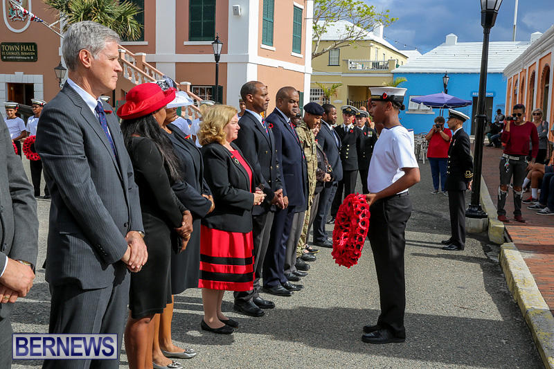 Bermuda-Remembrance-Day-Ceremony-November-13-2016-30