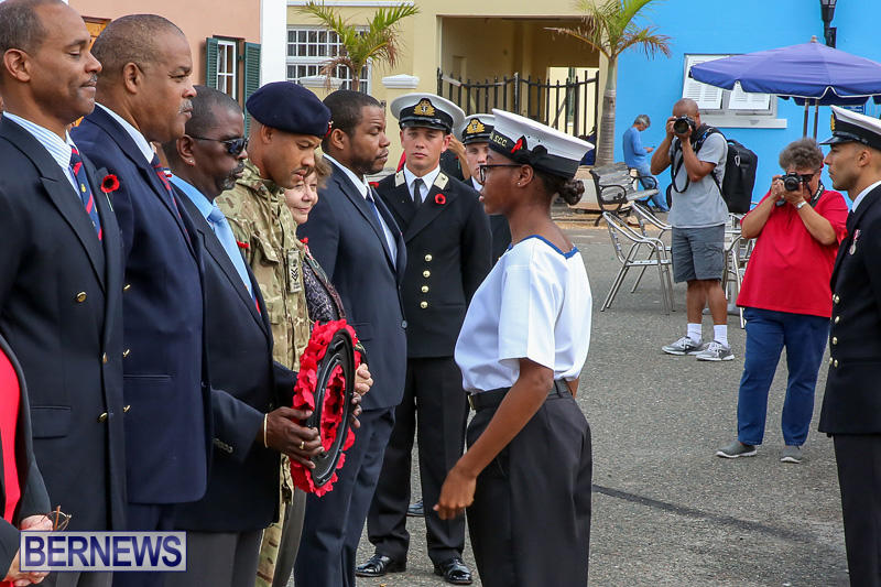 Bermuda-Remembrance-Day-Ceremony-November-13-2016-43