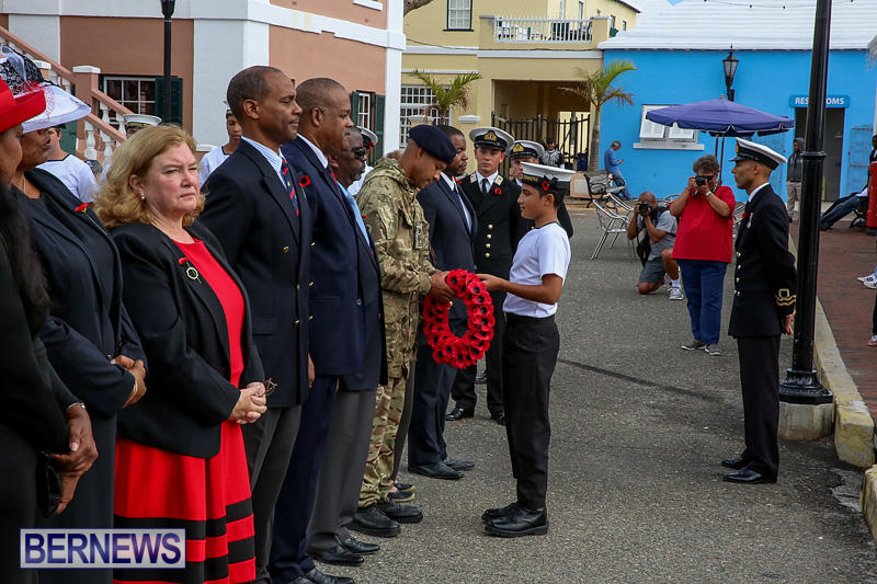 Bermuda-Remembrance-Day-Ceremony-November-13-2016-45