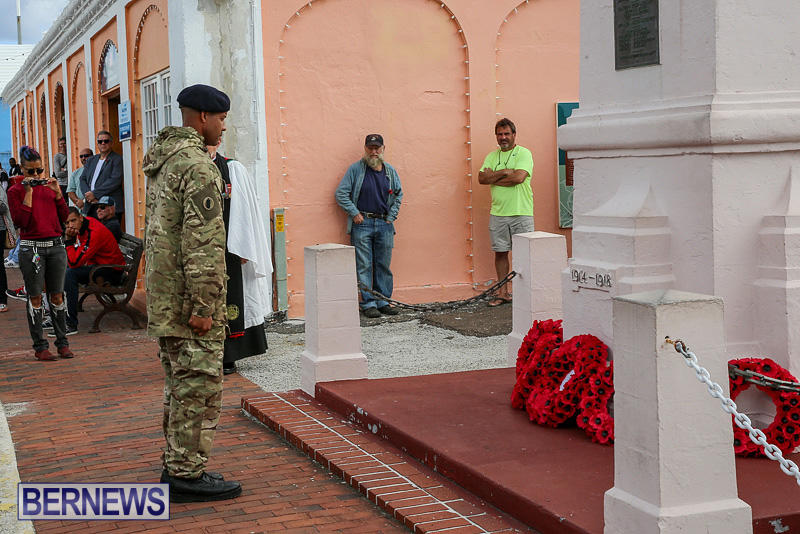 Bermuda-Remembrance-Day-Ceremony-November-13-2016-47