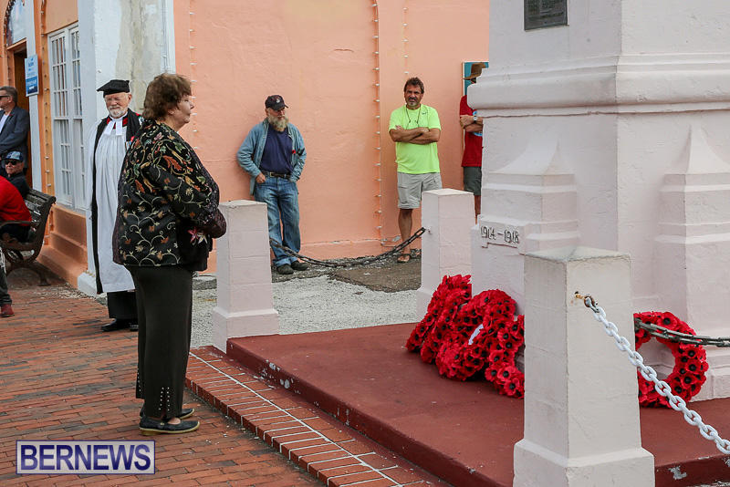 Bermuda-Remembrance-Day-Ceremony-November-13-2016-51