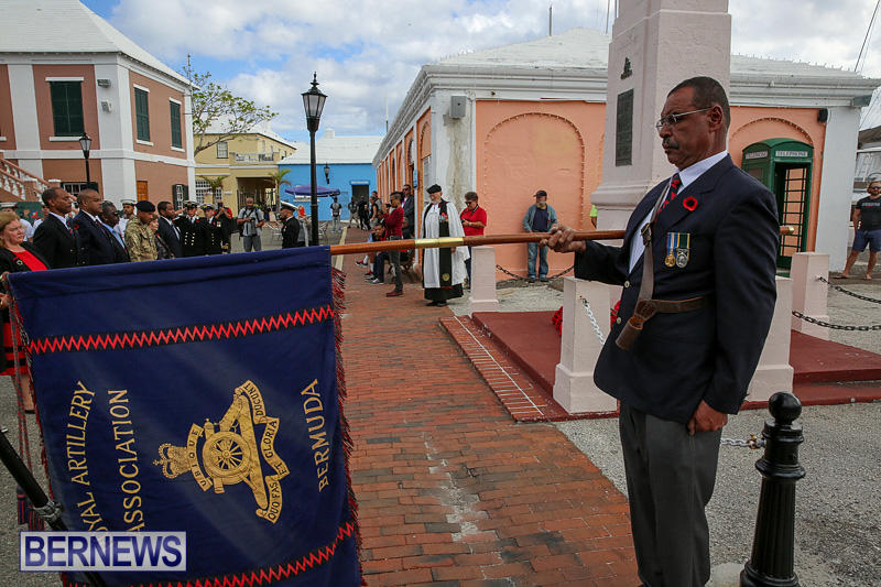 Bermuda-Remembrance-Day-Ceremony-November-13-2016-55