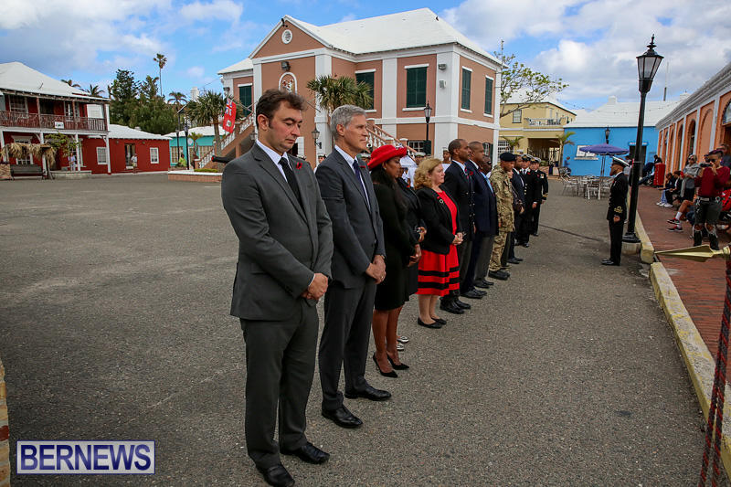 Bermuda-Remembrance-Day-Ceremony-November-13-2016-57