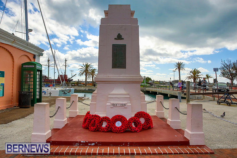 Bermuda-Remembrance-Day-Ceremony-November-13-2016-61