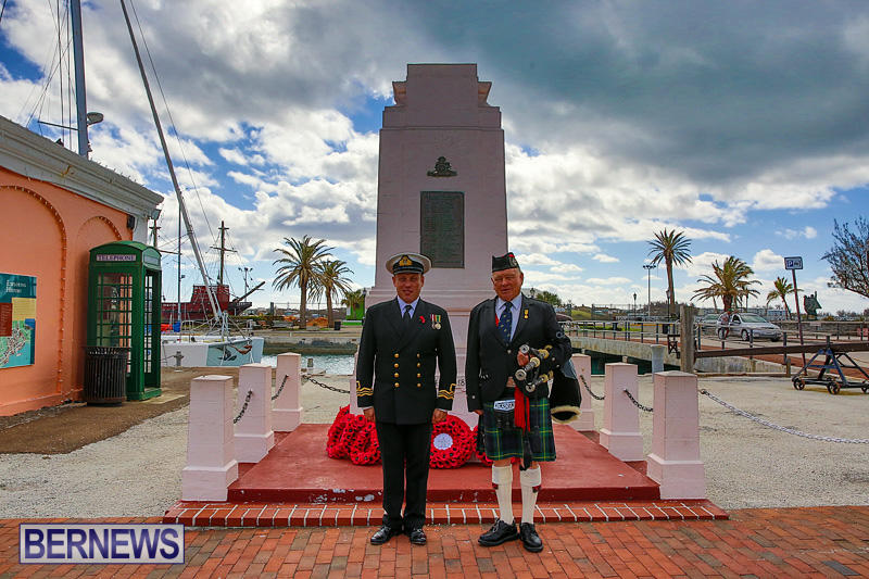 Bermuda-Remembrance-Day-Ceremony-November-13-2016-65