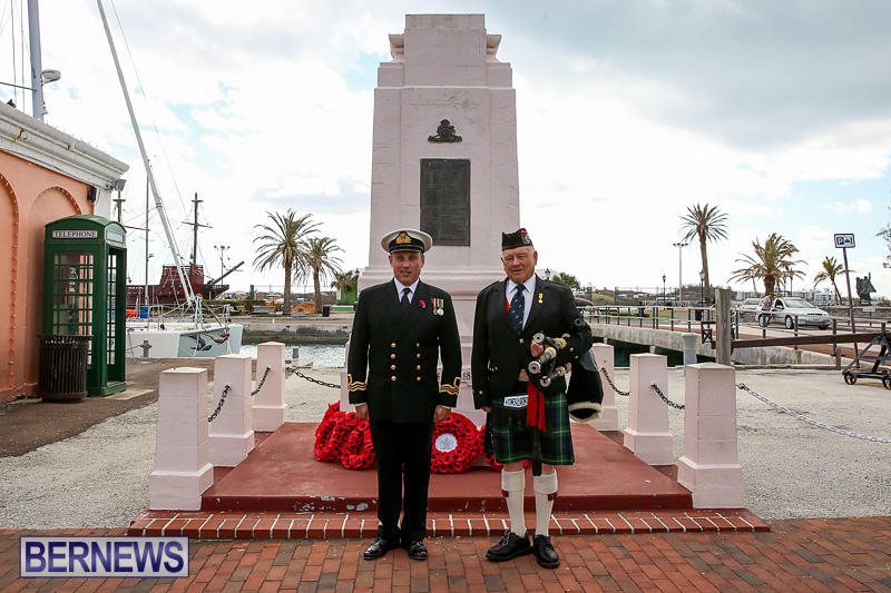 Bermuda-Remembrance-Day-Ceremony-November-13-2016-66
