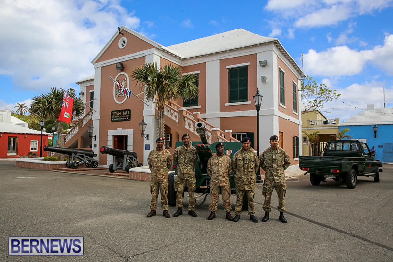 Bermuda-Remembrance-Day-Ceremony-November-13-2016-69