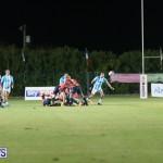 Bermuda World Rugby Classic Nov 7 2016 JM (10)