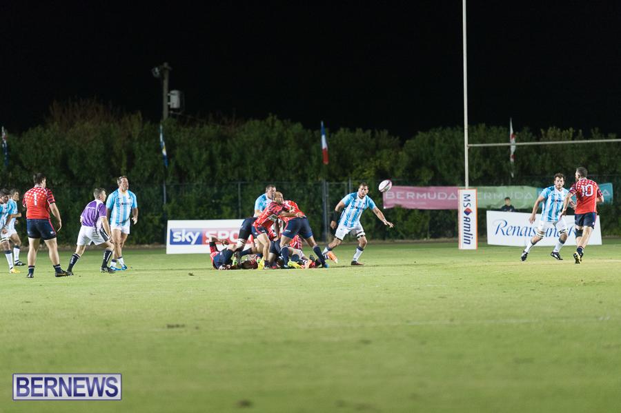 Bermuda-World-Rugby-Classic-Nov-7-2016-JM-10