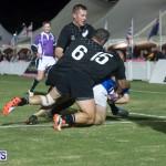 Bermuda World Rugby Classic Nov 7 2016 JM (101)