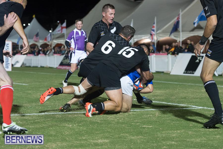 Bermuda-World-Rugby-Classic-Nov-7-2016-JM-101
