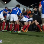 Bermuda World Rugby Classic Nov 7 2016 JM (102)