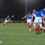 Bermuda World Rugby Classic Nov 7 2016 JM (106)