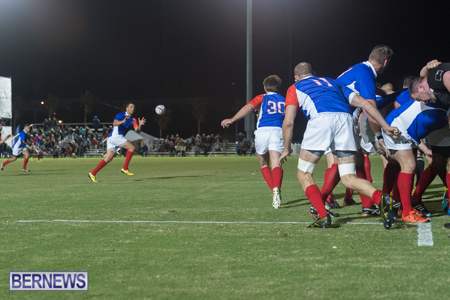 Bermuda-World-Rugby-Classic-Nov-7-2016-JM-106