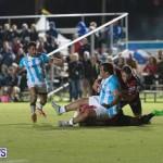 Bermuda World Rugby Classic Nov 7 2016 JM (11)