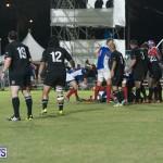Bermuda World Rugby Classic Nov 7 2016 JM (110)