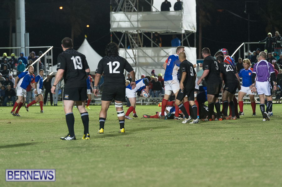 Bermuda-World-Rugby-Classic-Nov-7-2016-JM-111