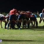 Bermuda World Rugby Classic Nov 7 2016 JM (114)