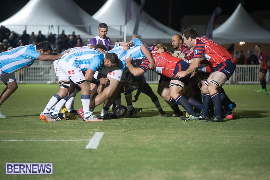 Bermuda-World-Rugby-Classic-Nov-7-2016-JM-116