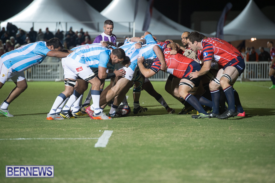 Bermuda-World-Rugby-Classic-Nov-7-2016-JM-117
