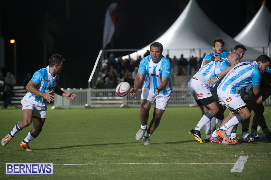 Bermuda-World-Rugby-Classic-Nov-7-2016-JM-118