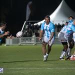 Bermuda World Rugby Classic Nov 7 2016 JM (119)