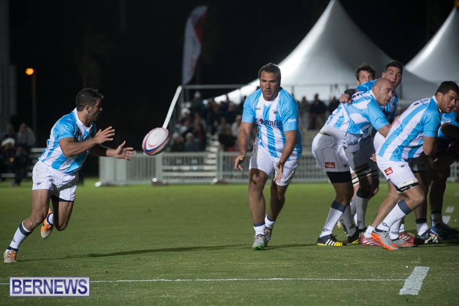 Bermuda-World-Rugby-Classic-Nov-7-2016-JM-119