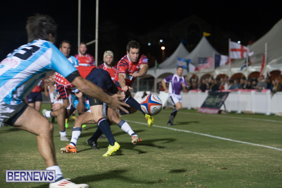 Bermuda-World-Rugby-Classic-Nov-7-2016-JM-121