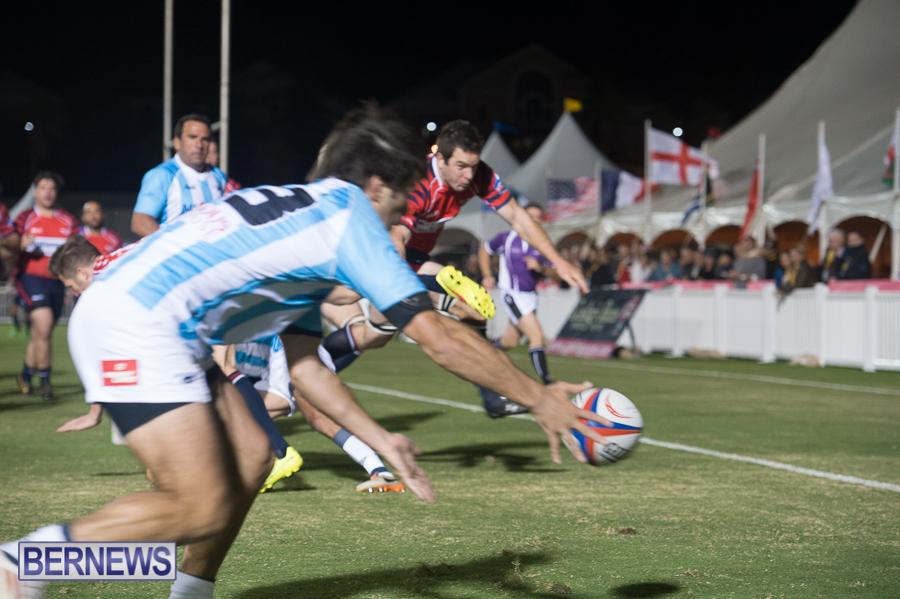 Bermuda-World-Rugby-Classic-Nov-7-2016-JM-122