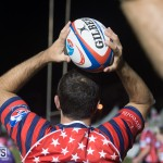 Bermuda World Rugby Classic Nov 7 2016 JM (123)