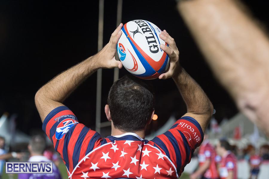 Bermuda-World-Rugby-Classic-Nov-7-2016-JM-123