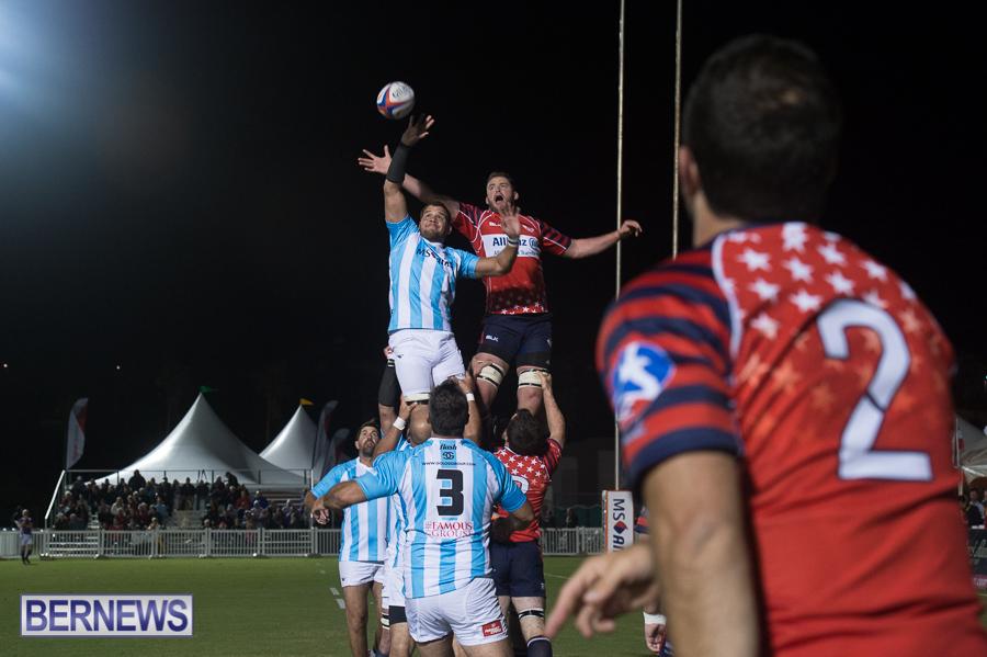 Bermuda-World-Rugby-Classic-Nov-7-2016-JM-124