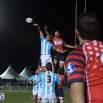 Bermuda World Rugby Classic Nov 7 2016 JM (125)